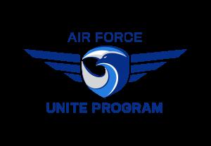 Unite - Edwards Air Force Base